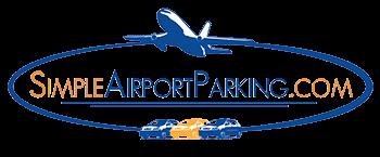 Cheap Rental Cars Bna Airport