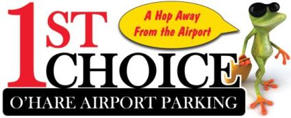 Get a great deal with Chicago parking coupons. Save on the smart alternative to long term airport parking lots. With covered parking, frequent shuttles to the airport, and superior service, we're better than the other lots – and the savings make our O/Hare airport parking rates extremely competitive.