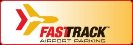 Fasttrack Atlanta Airport Parking