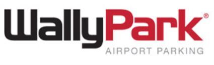Wallypark Seattle Airport Parking Premier Garage Cheap