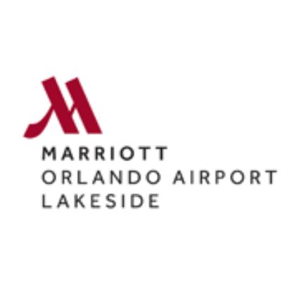 Cheap Airport Parking Reservations Near Your Airport